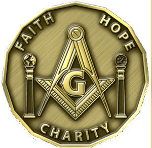 Clearwater Lodge No  127, F&AM – To Be One Ask One